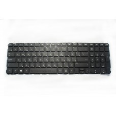 Клавиатура HP Pavilion M6-1000 Envy M6-1100 M5-1150er M6-1200 Series without frame