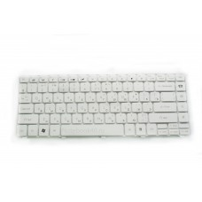 Клавиатура Packard Bell EasyNote NM85 NM87 NX86-JN NX86-JO Gateway NV49C Series White